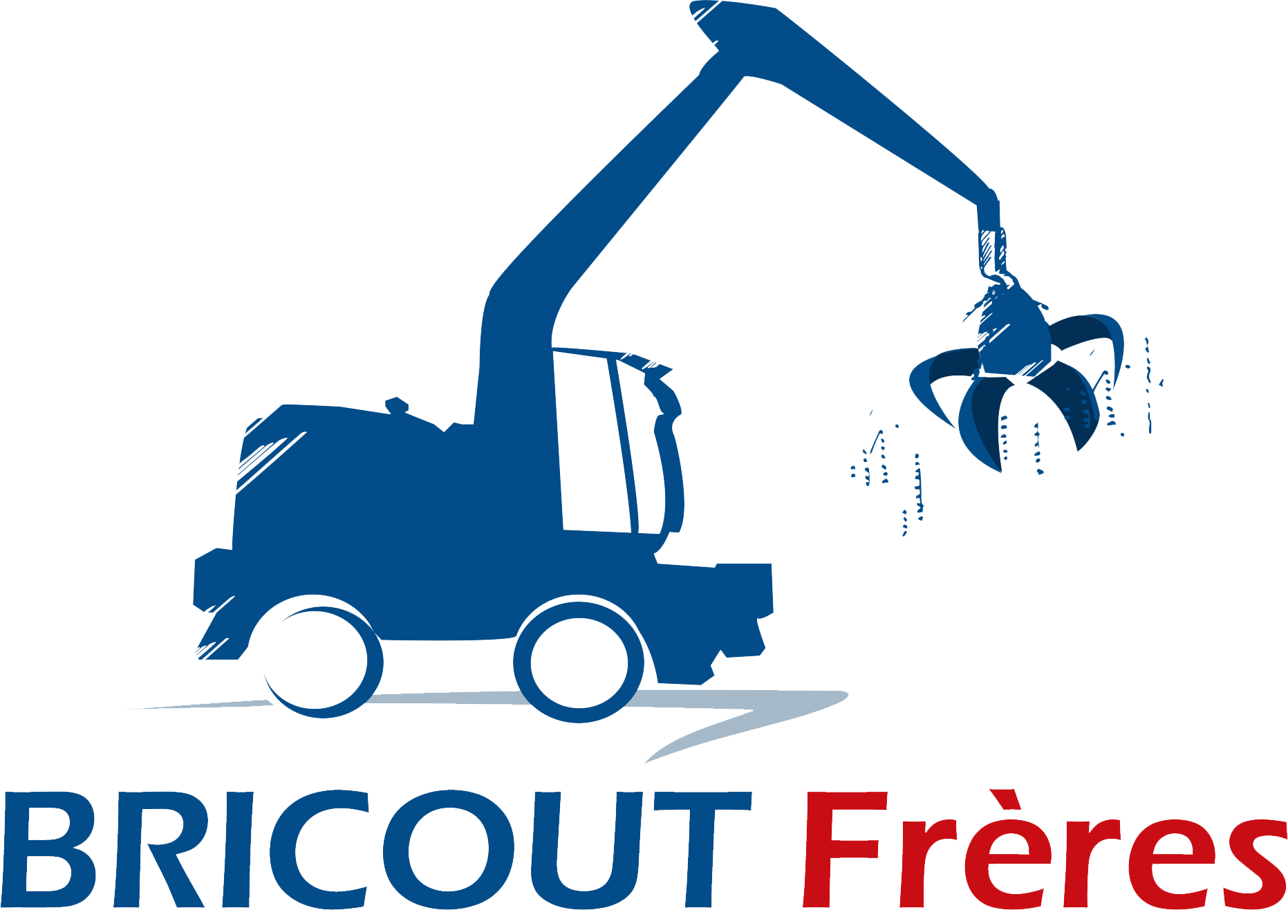 Sarl Bricout Frères